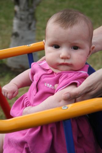 littlegirlbigswing