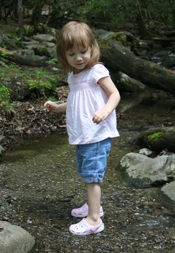 puddlegirl