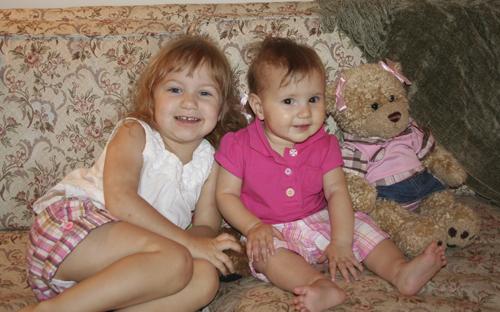 sweetgirls