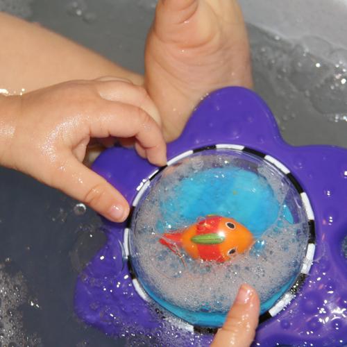 bathfish