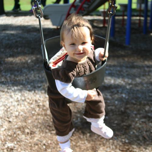 swingingjoy