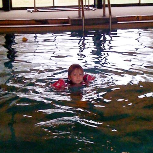 swimemilysml